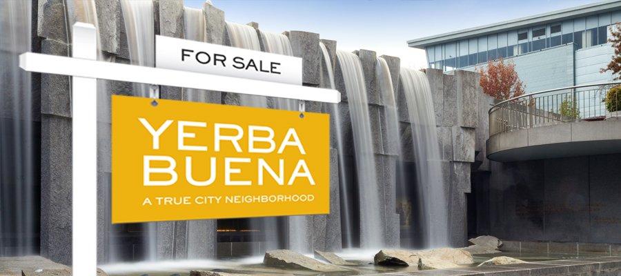 Yerba Buena: Part 2