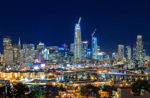 Mixed Signals in San Francisco Real Estate Market