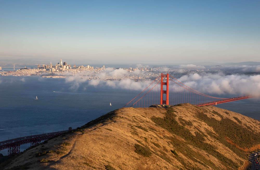Bay Area Real Estate Markets Survey