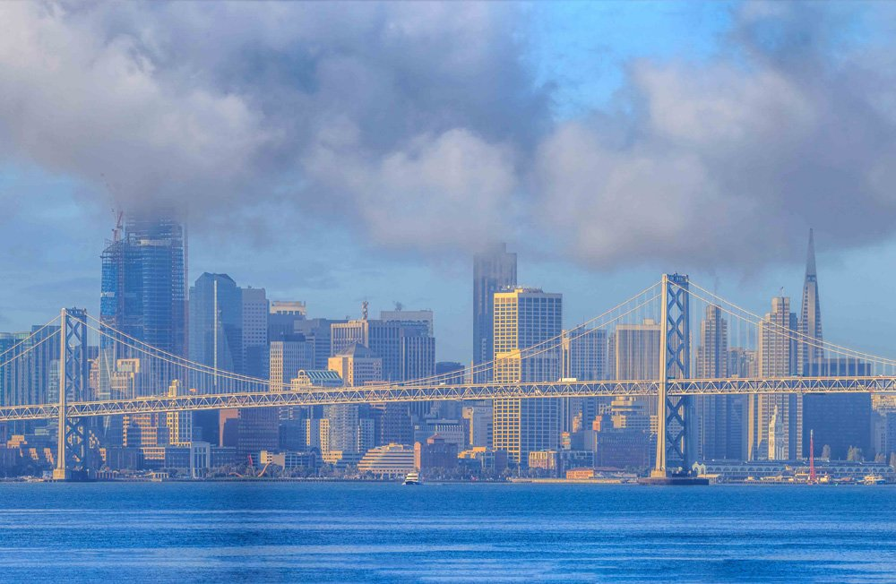 San Francisco Real Estate Looking Back on 2018